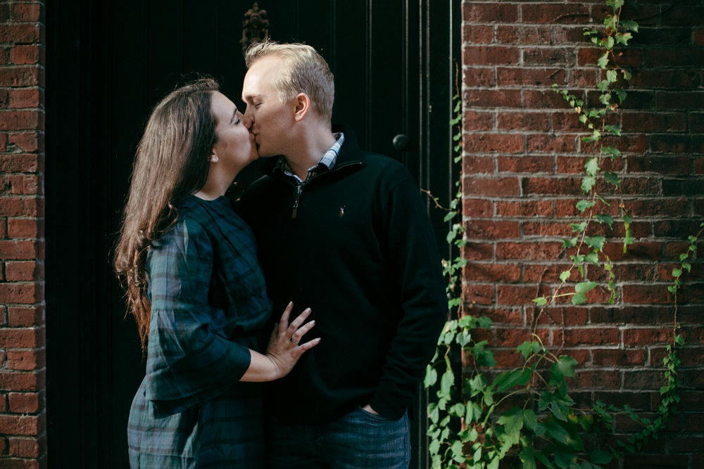 Bailey-Q-Photo-Boston-Engagement-Public-Gardens-Beacon-Hill-039.JPG