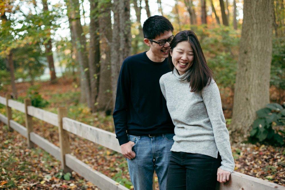 Bailey-Q-Photo-Arnold-Arboretum-Boston-Engagement-004.JPG