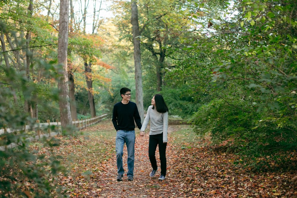 Bailey-Q-Photo-Arnold-Arboretum-Boston-Engagement-005.JPG