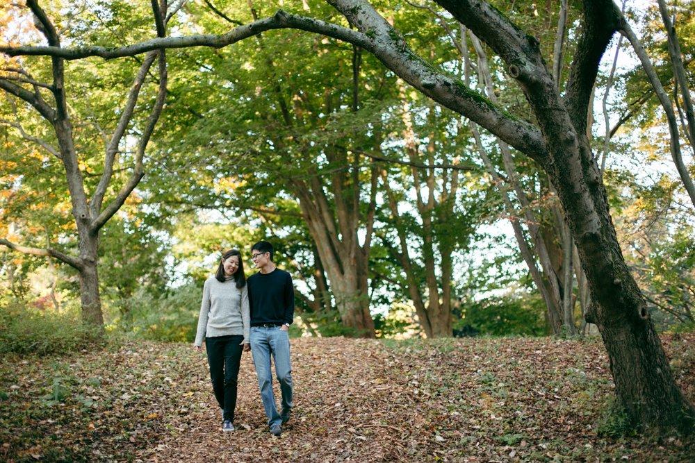 Bailey-Q-Photo-Arnold-Arboretum-Boston-Engagement-013.JPG