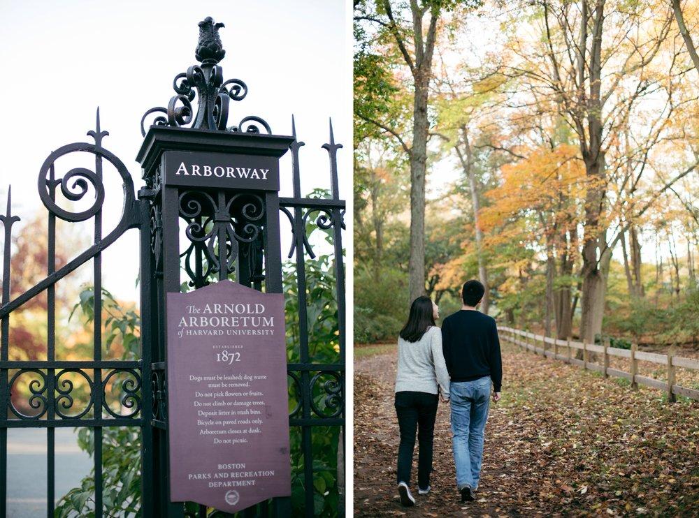 Bailey-Q-Photo-Arnold-Arboretum-Boston-Engagement-001.JPG
