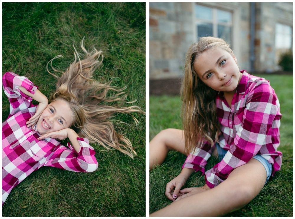 Bailey-Q-Photo-Boston-Arlington-Family-Session-002.JPG