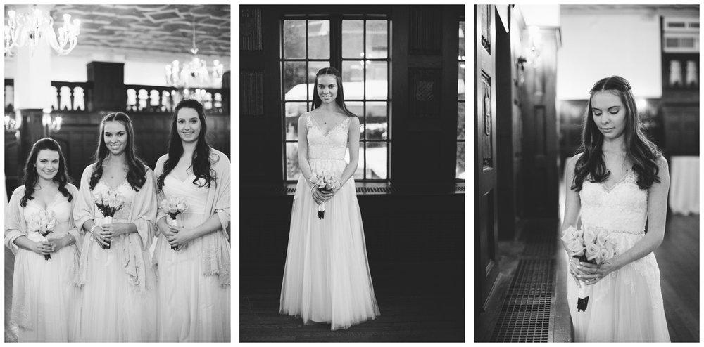 Alden-Castle-Wedding-Boston-Bailey-Q-Photo-006.jpg