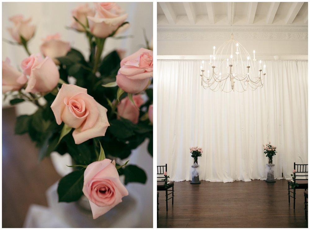 Alden-Castle-Wedding-Boston-Bailey-Q-Photo-007.jpg