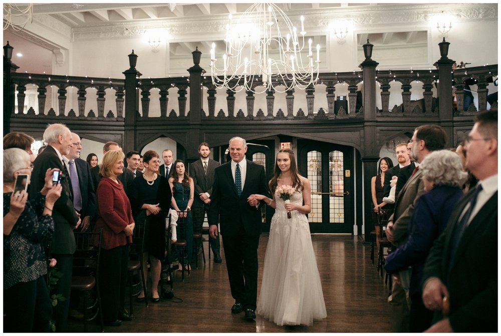Alden-Castle-Wedding-Boston-Bailey-Q-Photo-014.jpg