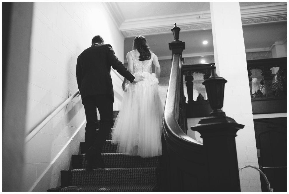 Alden-Castle-Wedding-Boston-Bailey-Q-Photo-026.jpg