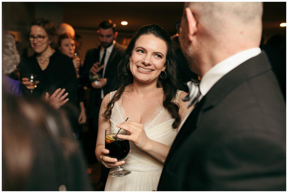 Alden-Castle-Wedding-Boston-Bailey-Q-Photo-030.jpg