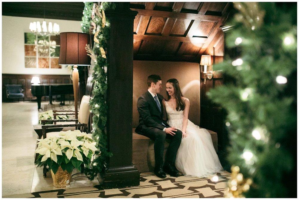Alden-Castle-Wedding-Boston-Bailey-Q-Photo-038.jpg