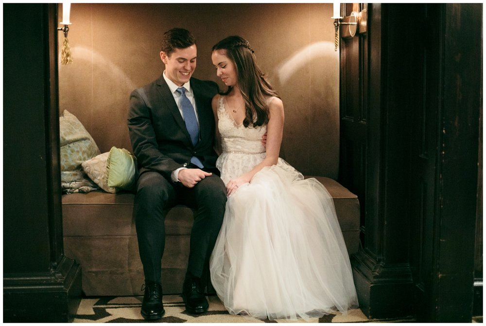 Alden-Castle-Wedding-Boston-Bailey-Q-Photo-039.jpg