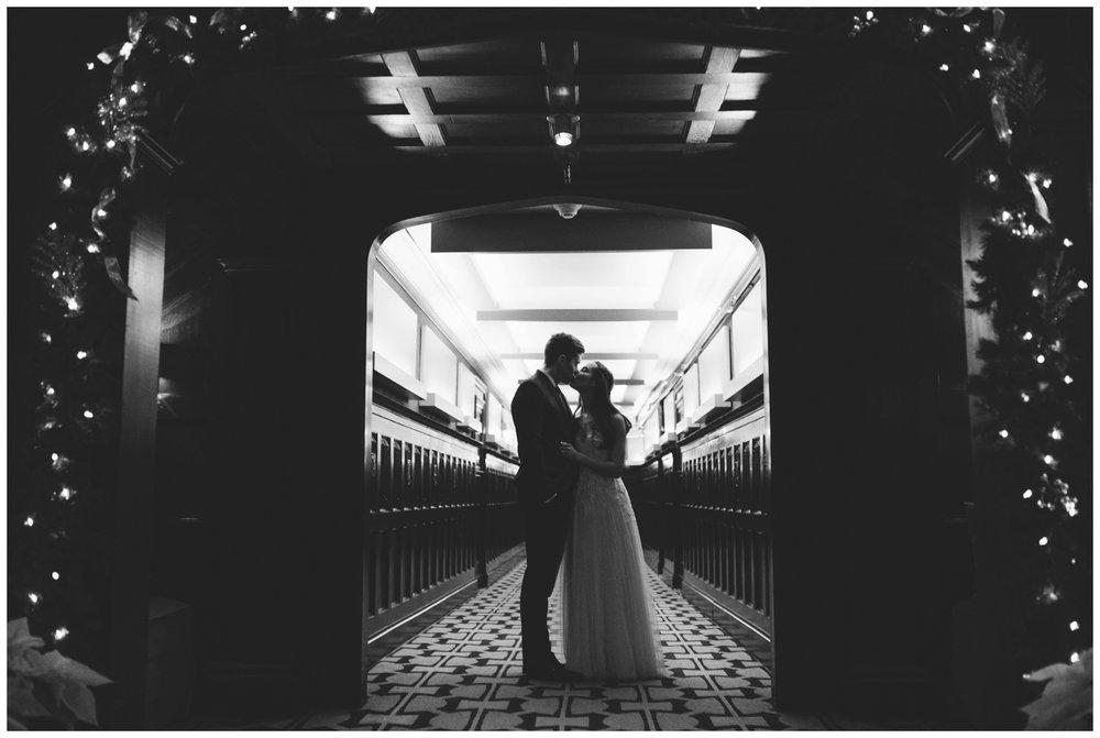 Alden-Castle-Wedding-Boston-Bailey-Q-Photo-041.jpg