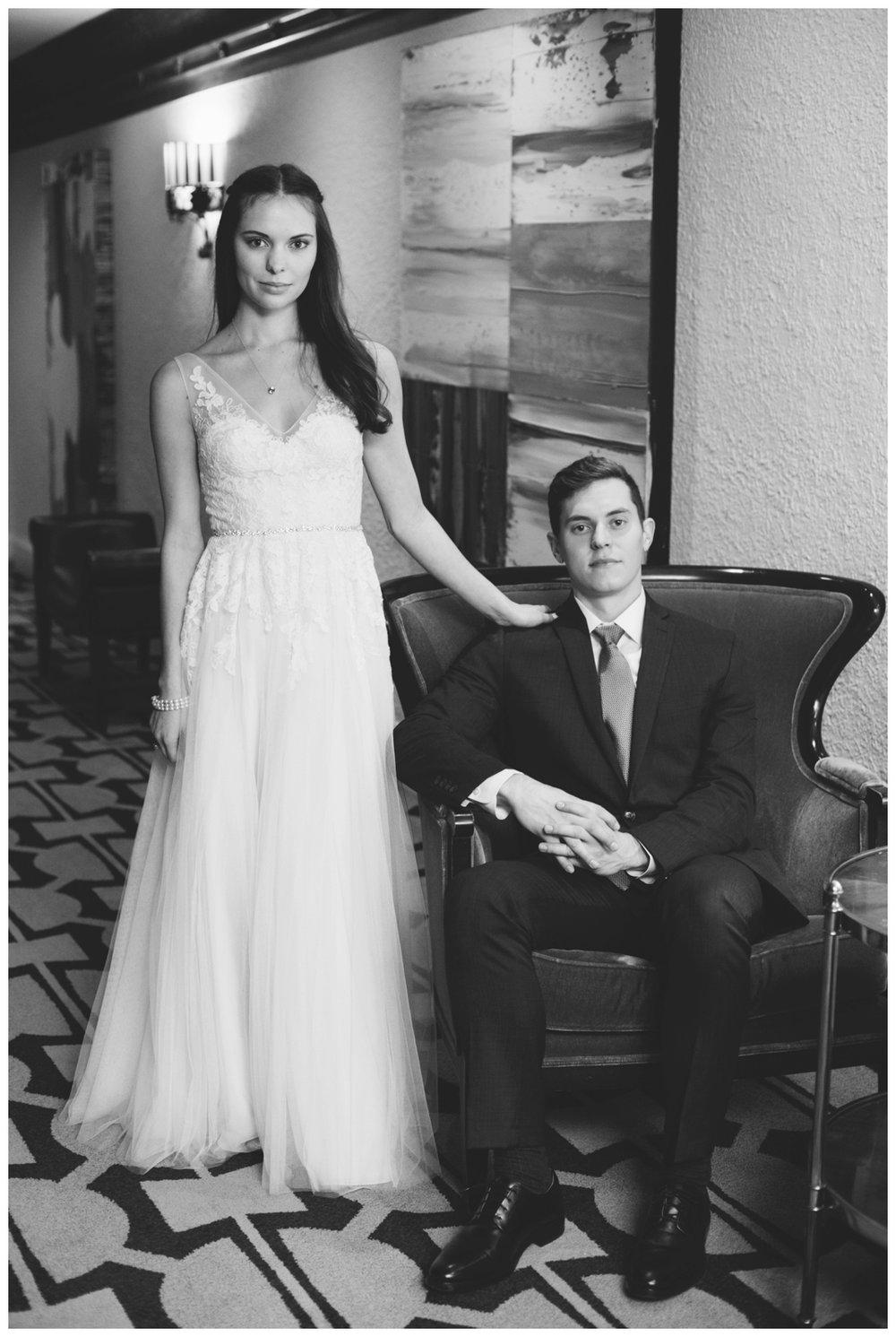 Alden-Castle-Wedding-Boston-Bailey-Q-Photo-042.jpg