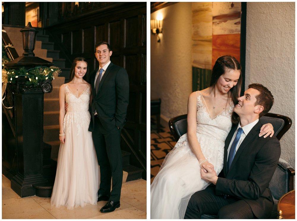 Alden-Castle-Wedding-Boston-Bailey-Q-Photo-043.jpg