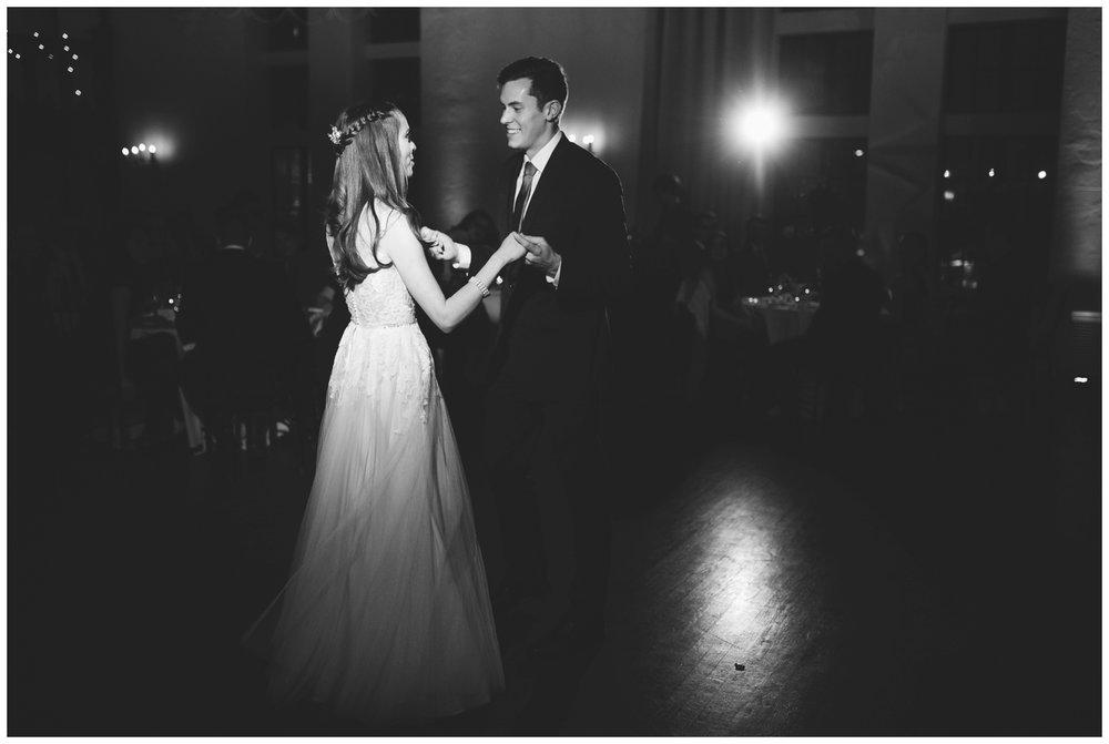 Alden-Castle-Wedding-Boston-Bailey-Q-Photo-045.jpg