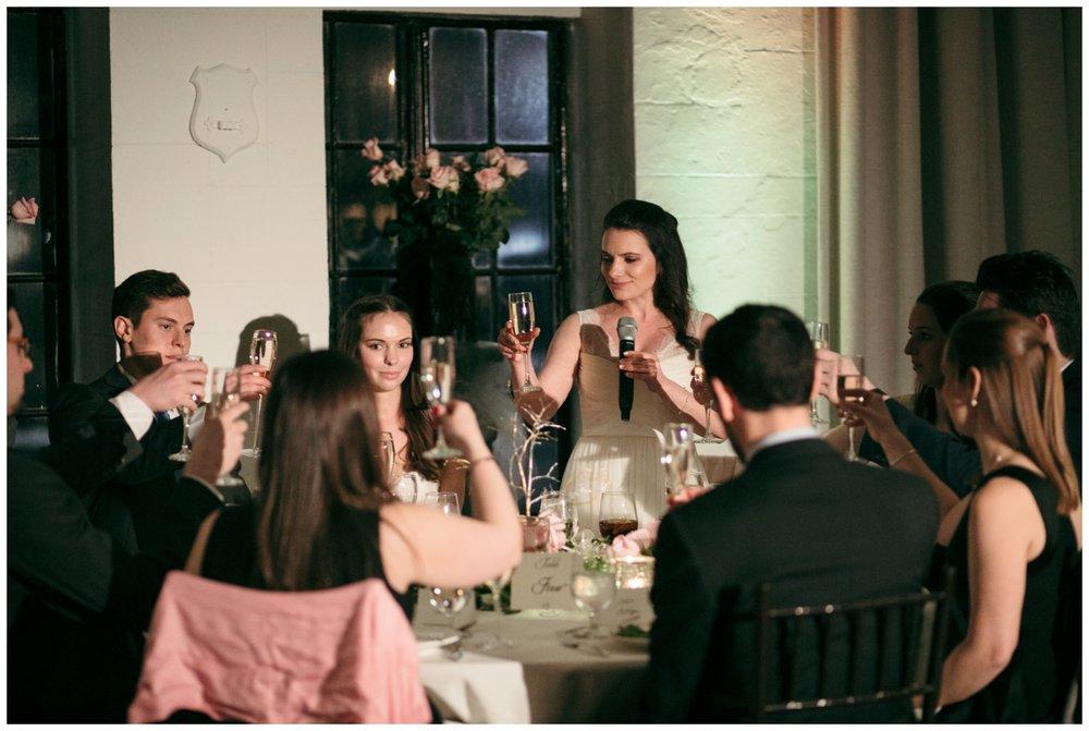 Alden-Castle-Wedding-Boston-Bailey-Q-Photo-051.jpg