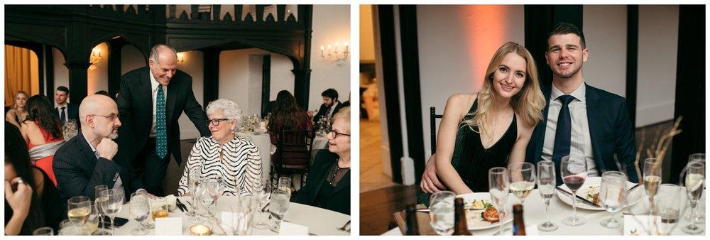 Alden-Castle-Wedding-Boston-Bailey-Q-Photo-054.jpg