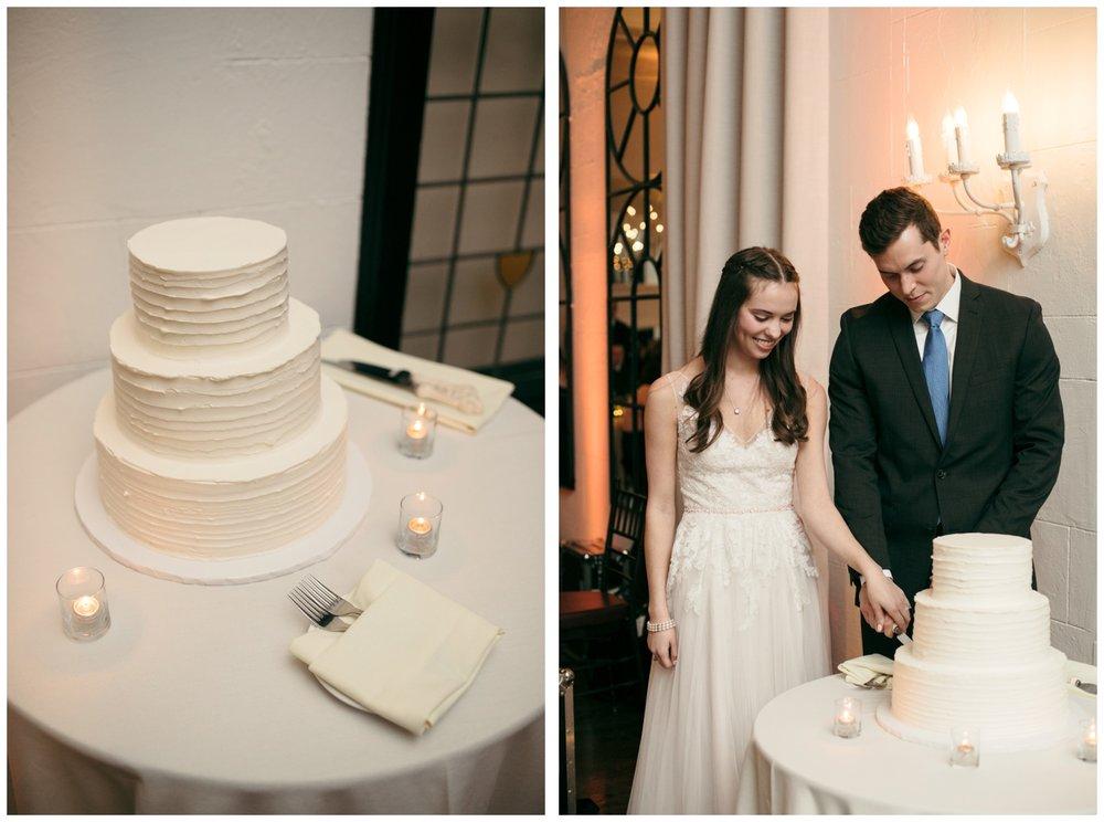 Alden-Castle-Wedding-Boston-Bailey-Q-Photo-055.jpg