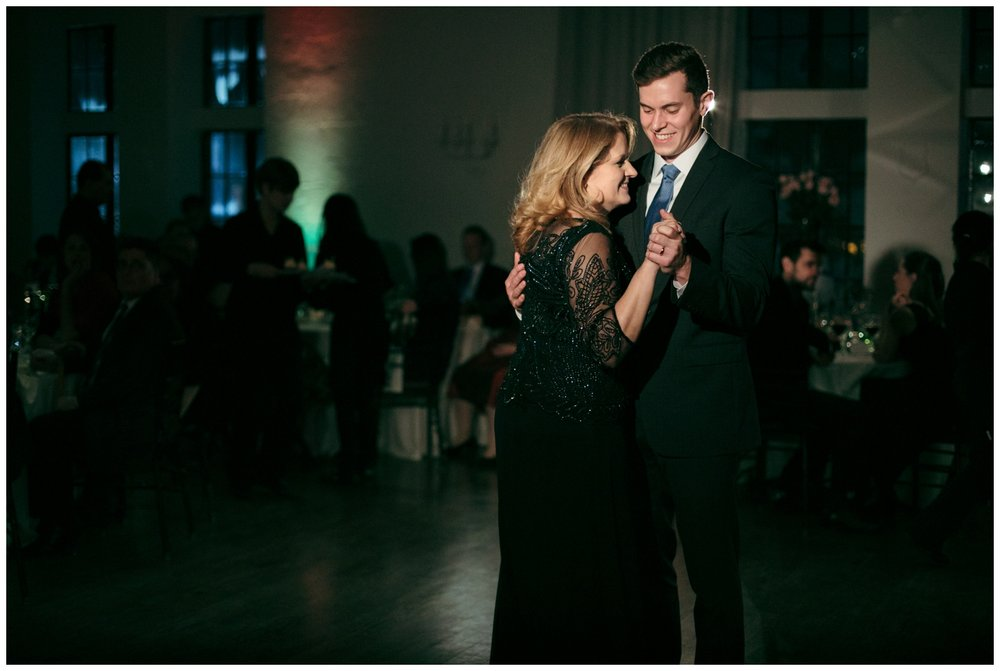 Alden-Castle-Wedding-Boston-Bailey-Q-Photo-059.jpg