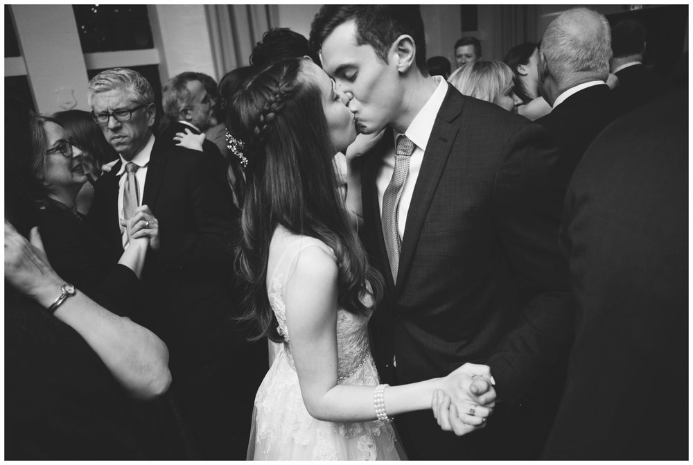 Alden-Castle-Wedding-Boston-Bailey-Q-Photo-075.jpg