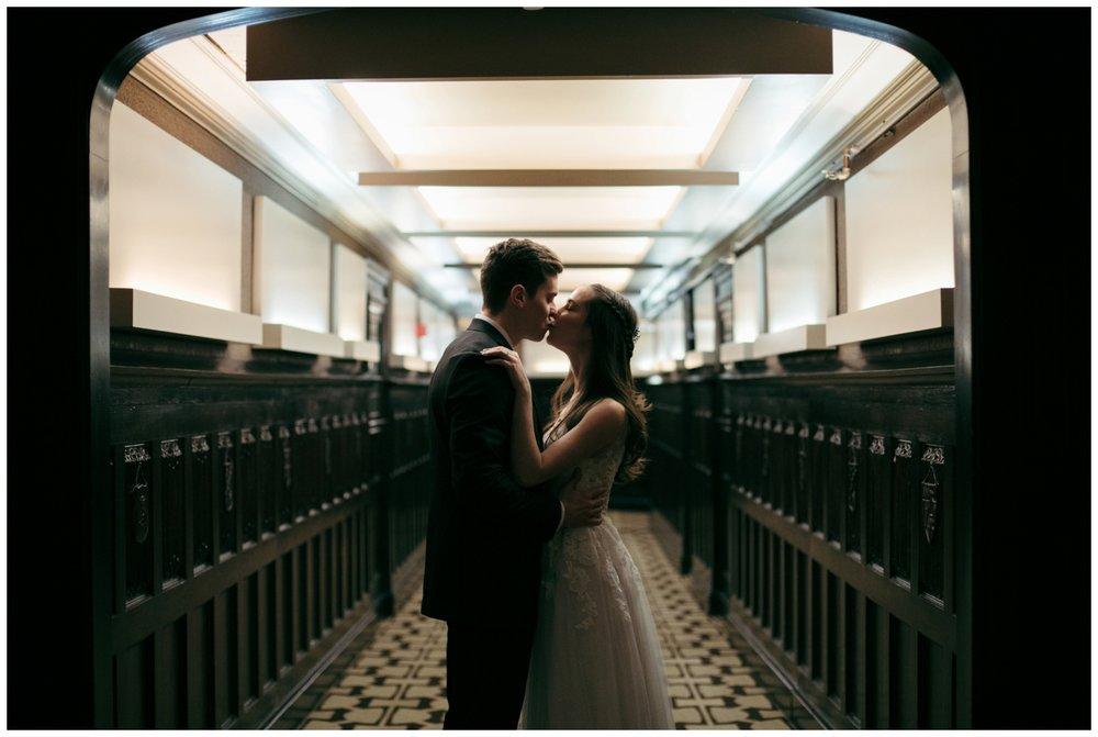 Alden-Castle-Wedding-Boston-Bailey-Q-Photo-001.jpg