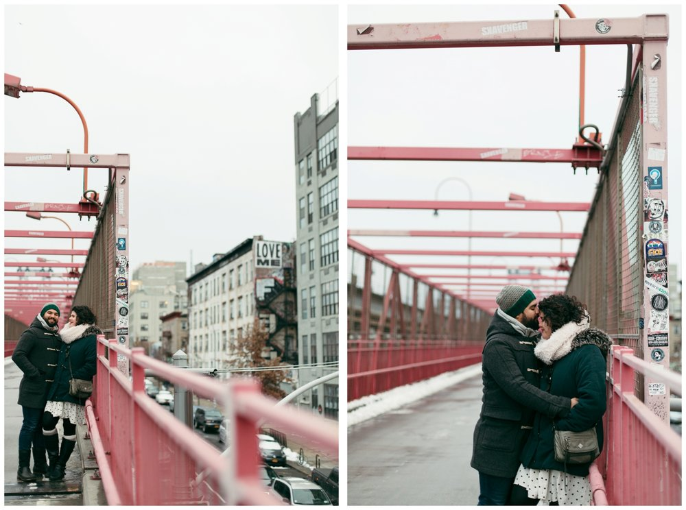 Brooklyn-Engagement-Bailey-Q-Photo-New-York-Wedding-Photographer-007.jpg