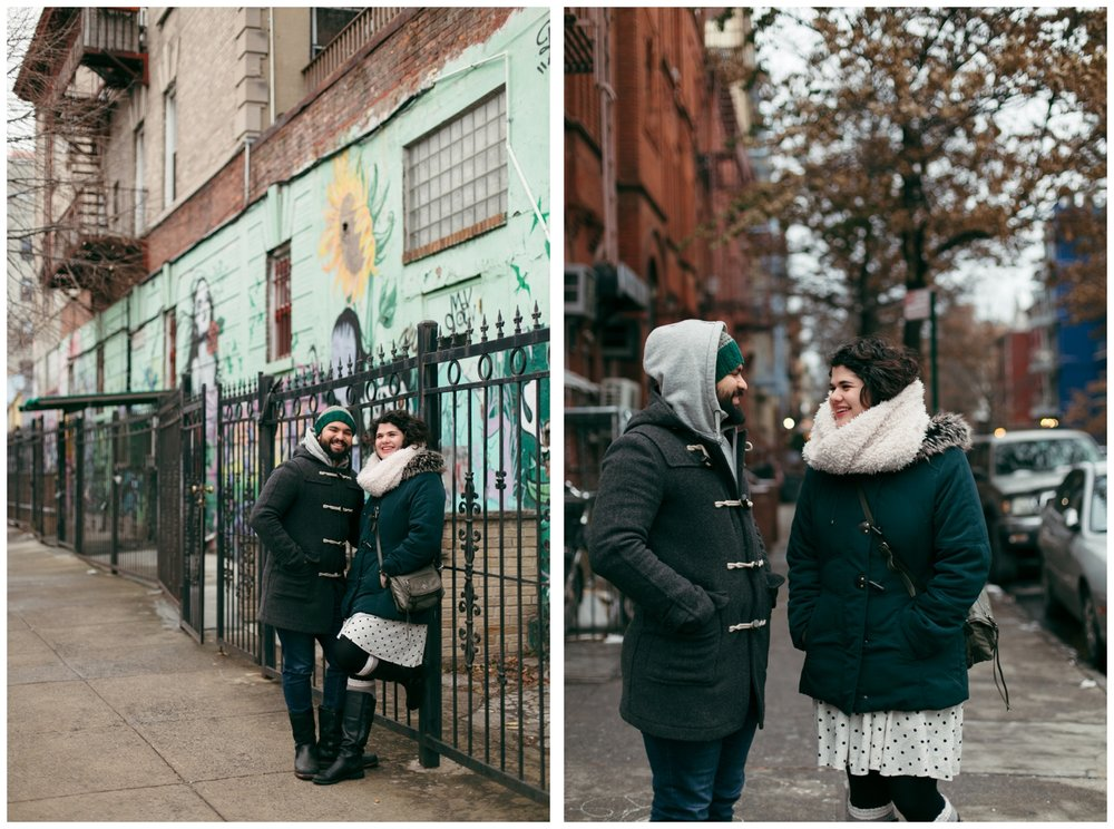 Brooklyn-Engagement-Bailey-Q-Photo-New-York-Wedding-Photographer-015.jpg