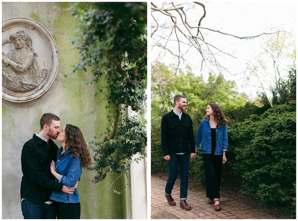 DC-Wedding-Photographer-Bailey-Q-Photo-004.jpg