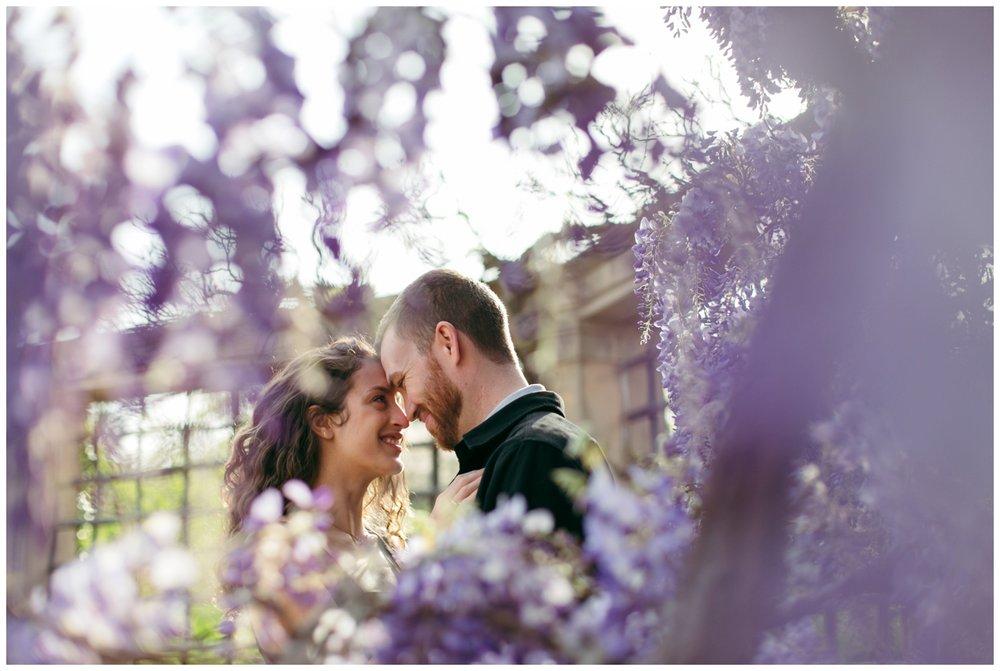 DC-Wedding-Photographer-Bailey-Q-Photo-016.jpg