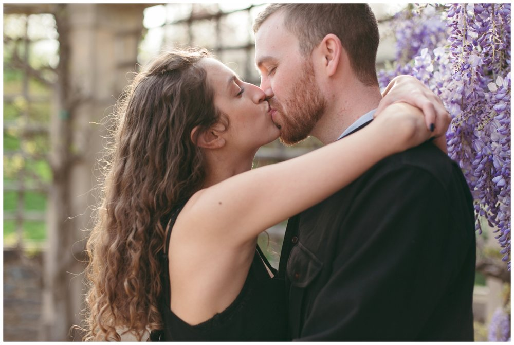 DC-Wedding-Photographer-Bailey-Q-Photo-019.jpg