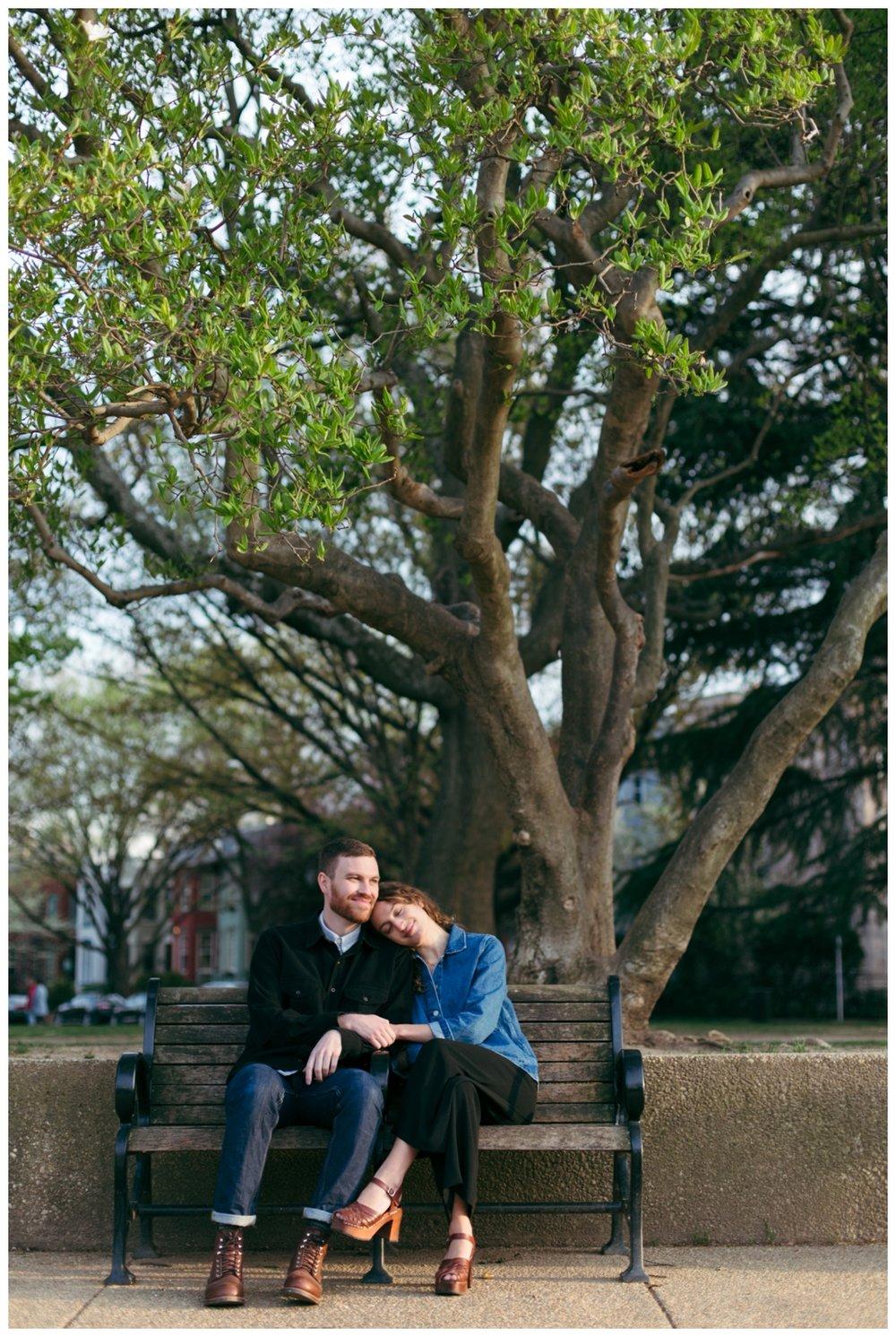 DC-Wedding-Photographer-Bailey-Q-Photo-046.jpg