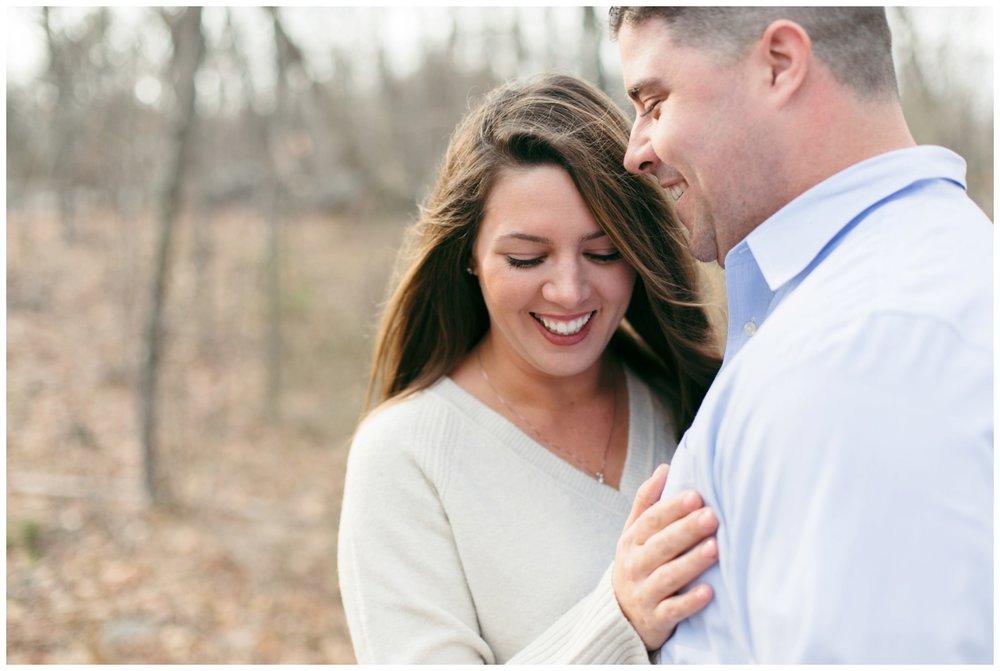 Boston-Engagement-Worlds-End-Boston-Wedding-Photographer-Bailey-Q-Photo-004.JPG