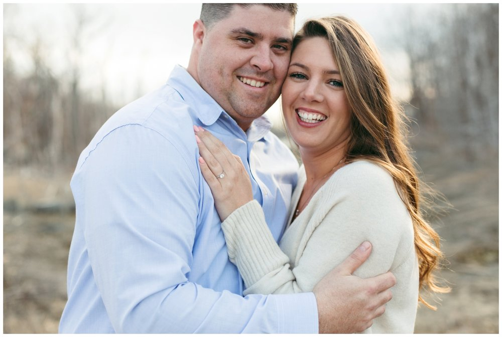 Boston-Engagement-Worlds-End-Boston-Wedding-Photographer-Bailey-Q-Photo-006.JPG