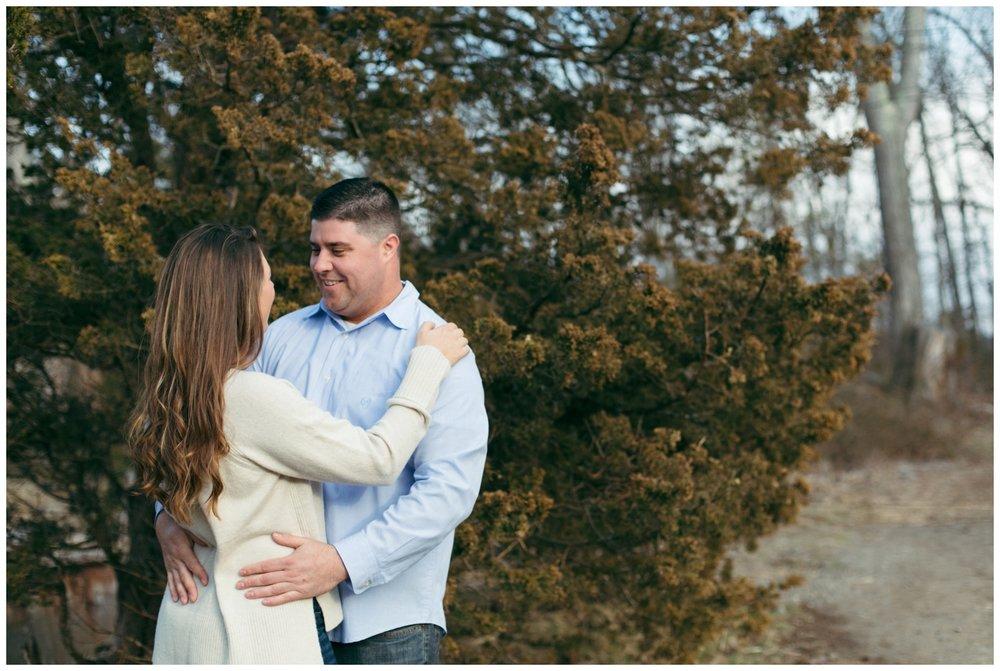Boston-Engagement-Worlds-End-Boston-Wedding-Photographer-Bailey-Q-Photo-008.JPG