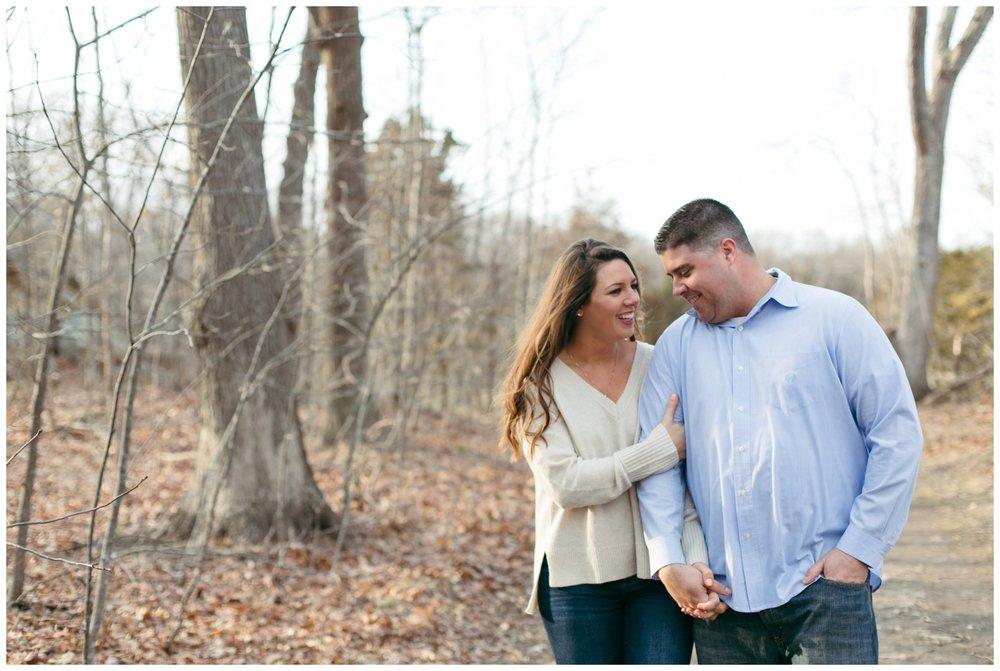Boston-Engagement-Worlds-End-Boston-Wedding-Photographer-Bailey-Q-Photo-010.JPG