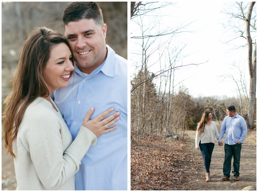 Boston-Engagement-Worlds-End-Boston-Wedding-Photographer-Bailey-Q-Photo-009.JPG