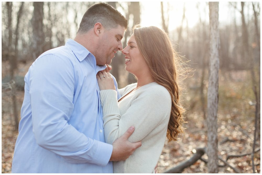 Boston-Engagement-Worlds-End-Boston-Wedding-Photographer-Bailey-Q-Photo-011.JPG