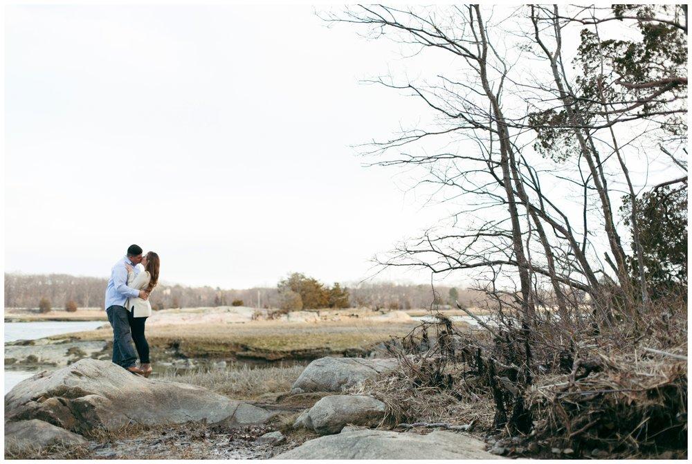 Boston-Engagement-Worlds-End-Boston-Wedding-Photographer-Bailey-Q-Photo-012.JPG
