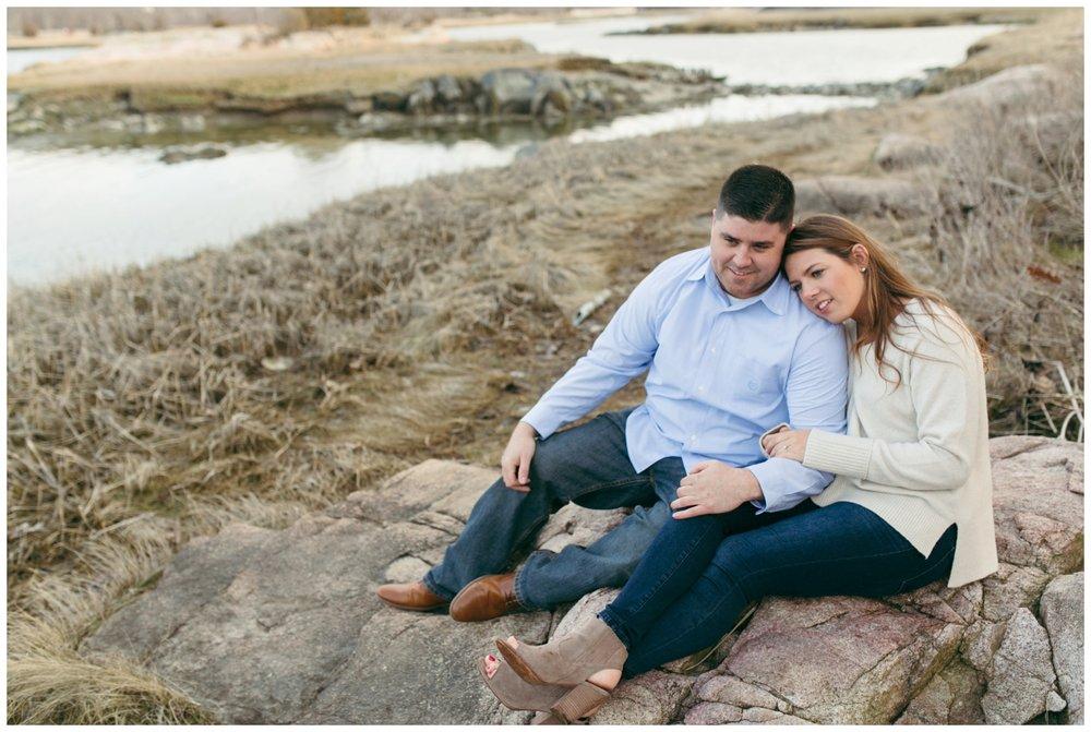 Boston-Engagement-Worlds-End-Boston-Wedding-Photographer-Bailey-Q-Photo-013.JPG