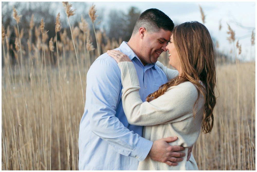 Boston-Engagement-Worlds-End-Boston-Wedding-Photographer-Bailey-Q-Photo-015.JPG