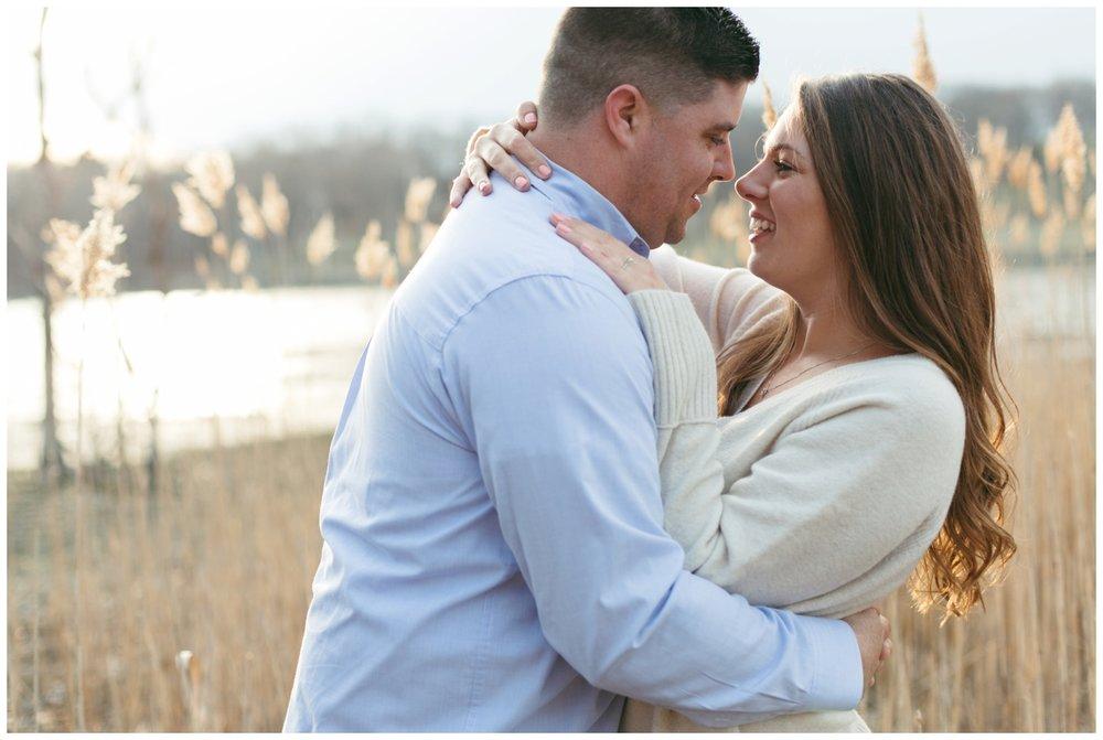 Boston-Engagement-Worlds-End-Boston-Wedding-Photographer-Bailey-Q-Photo-016.JPG