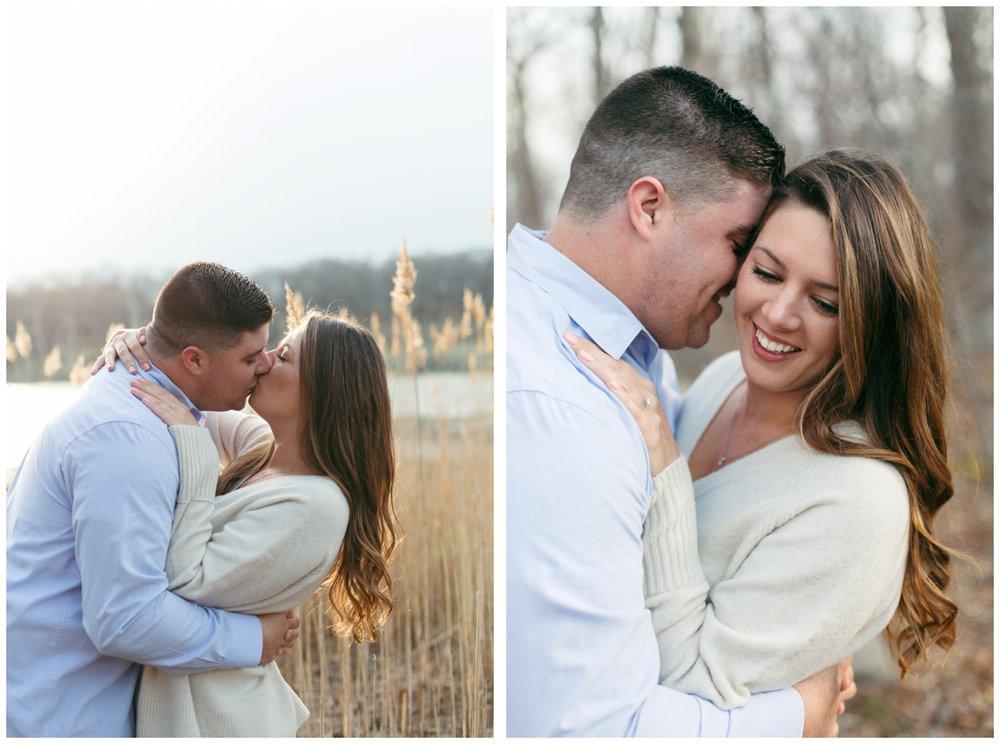 Boston-Engagement-Worlds-End-Boston-Wedding-Photographer-Bailey-Q-Photo-017.JPG