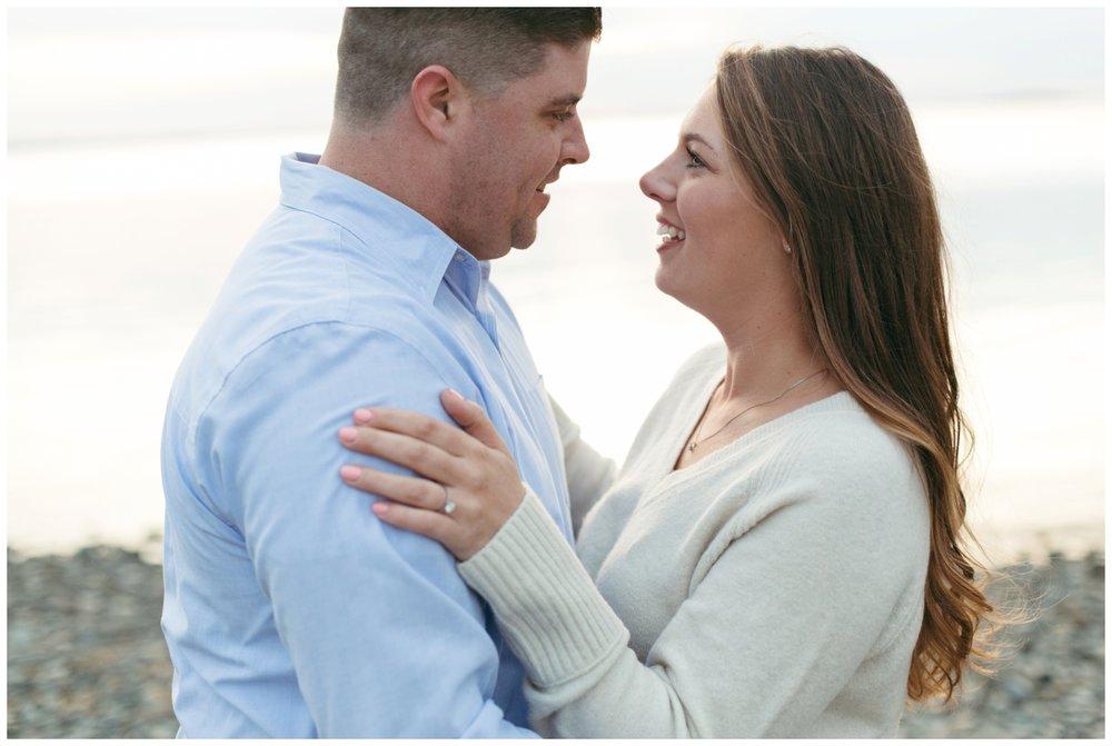 Boston-Engagement-Worlds-End-Boston-Wedding-Photographer-Bailey-Q-Photo-020.jpg