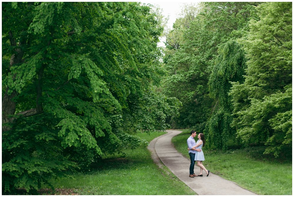 Arnold-Arboretum-Engagement-Boston-Wedding-Photographer-Bailey-Q-Photo-001.jpg