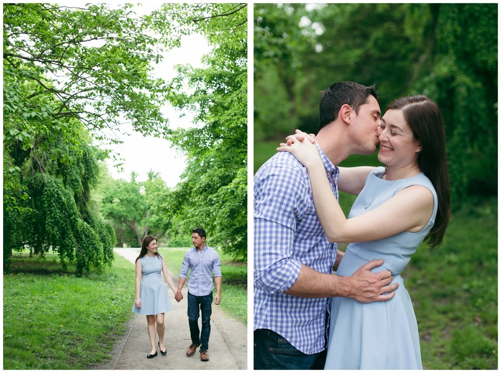 Arnold-Arboretum-Engagement-Boston-Wedding-Photographer-Bailey-Q-Photo-003.jpg