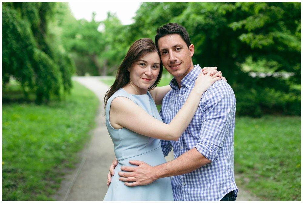 Arnold-Arboretum-Engagement-Boston-Wedding-Photographer-Bailey-Q-Photo-005.jpg