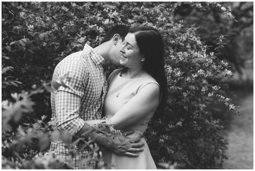 Arnold-Arboretum-Engagement-Boston-Wedding-Photographer-Bailey-Q-Photo-007.jpg