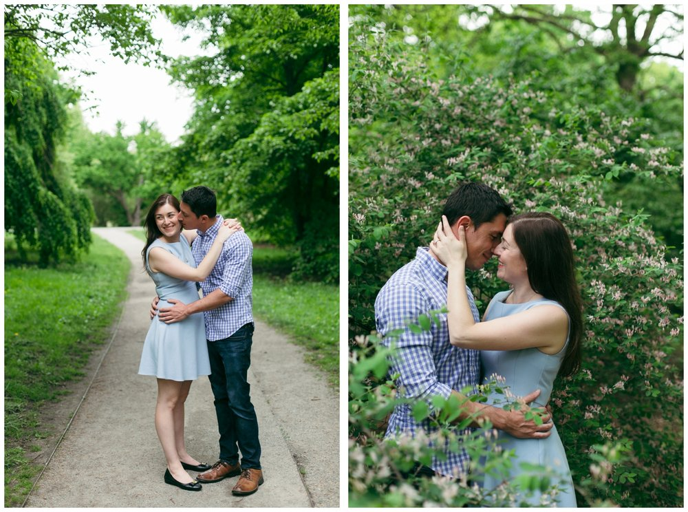 Arnold-Arboretum-Engagement-Boston-Wedding-Photographer-Bailey-Q-Photo-006.jpg