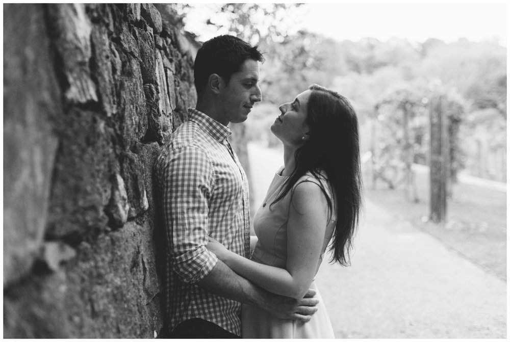 Arnold-Arboretum-Engagement-Boston-Wedding-Photographer-Bailey-Q-Photo-015.jpg