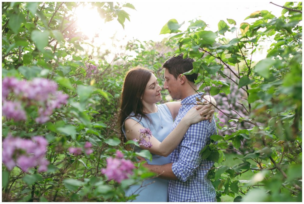 Arnold-Arboretum-Engagement-Boston-Wedding-Photographer-Bailey-Q-Photo-020.jpg