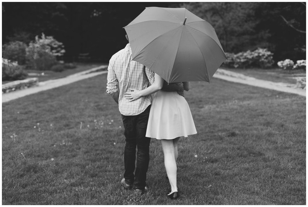 Arnold-Arboretum-Engagement-Boston-Wedding-Photographer-Bailey-Q-Photo-022.jpg