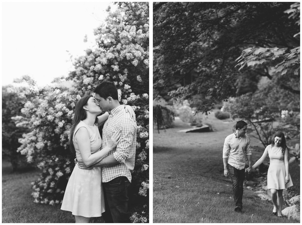 Arnold-Arboretum-Engagement-Boston-Wedding-Photographer-Bailey-Q-Photo-021.jpg